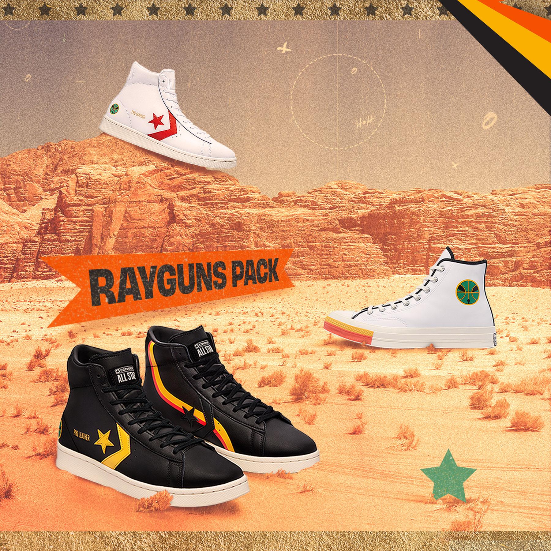 HOH-Nike-Rayguns-1×1-Asset-3