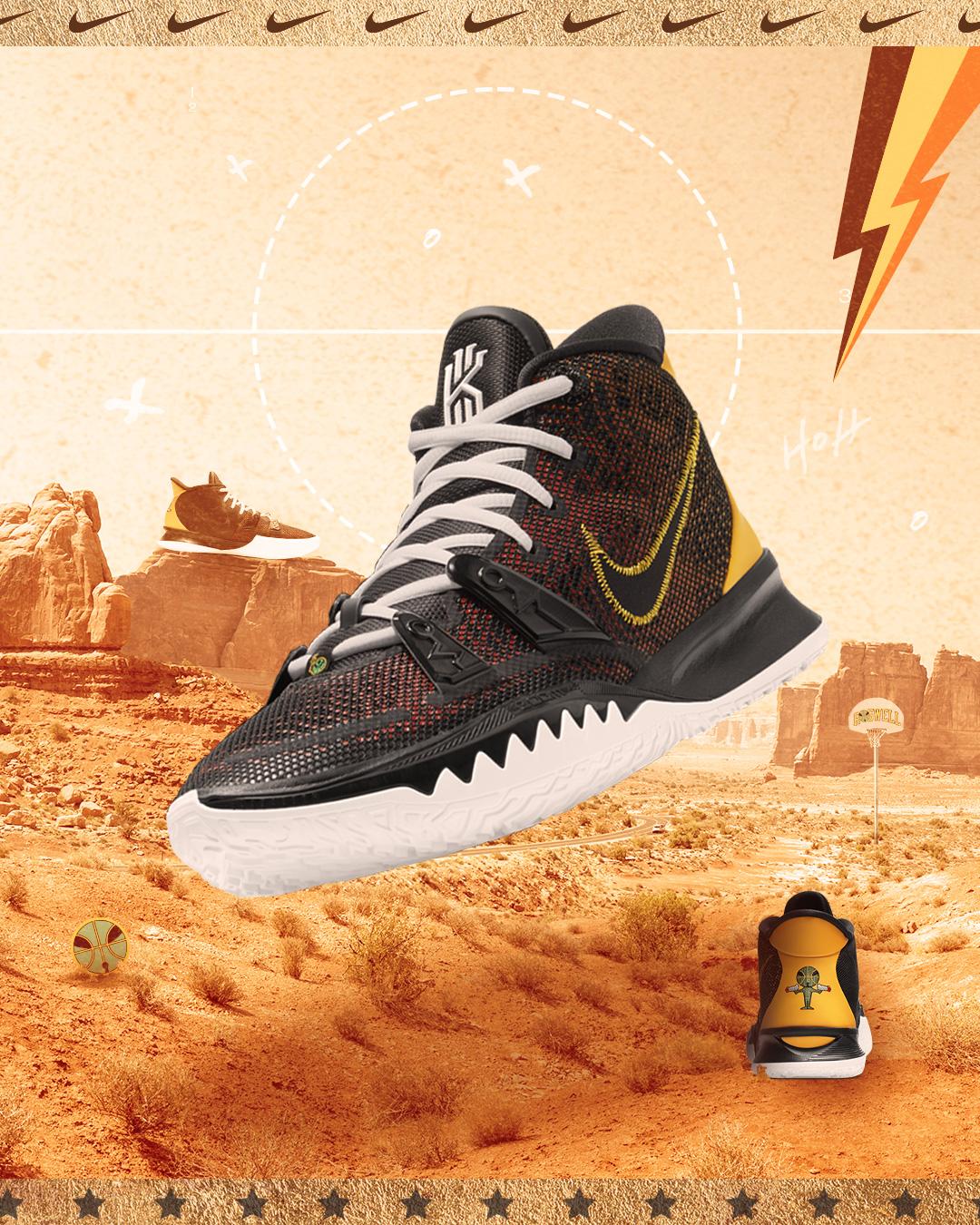 HOH-Nike-Rayguns-4×5-Shoppable-Kyrie-Asset