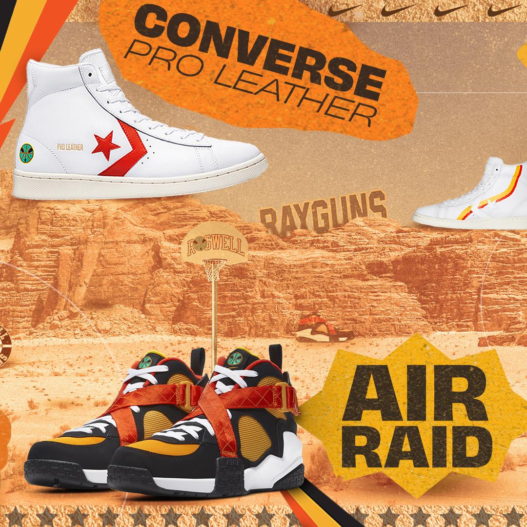 HOH-Nike-Rayguns-Carousel-03