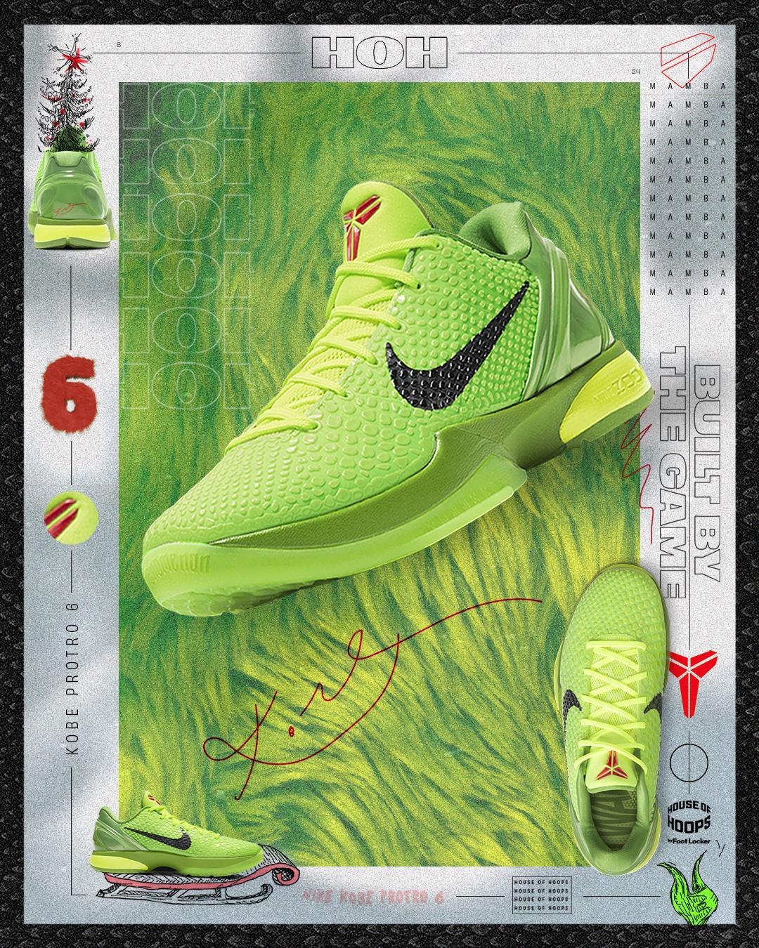 Nike-Kobe-Protro-6-Sketch-AK-04