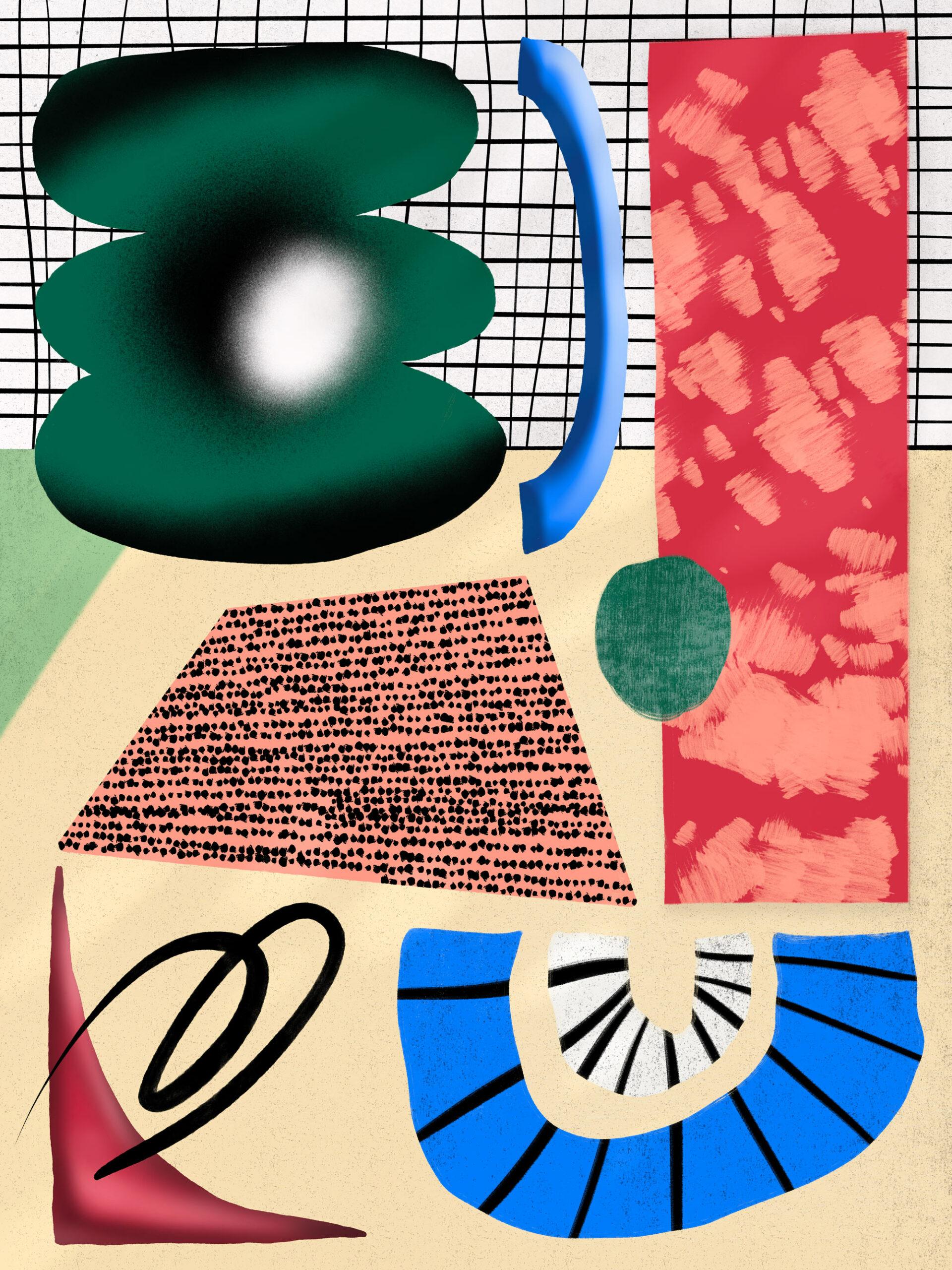 3.12.21-illustration-poster-web