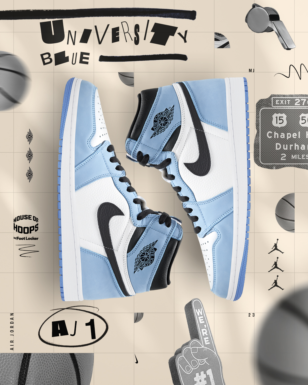 AJ1-AJ4-University-Bwelue-4×5-Shoppable-Asset