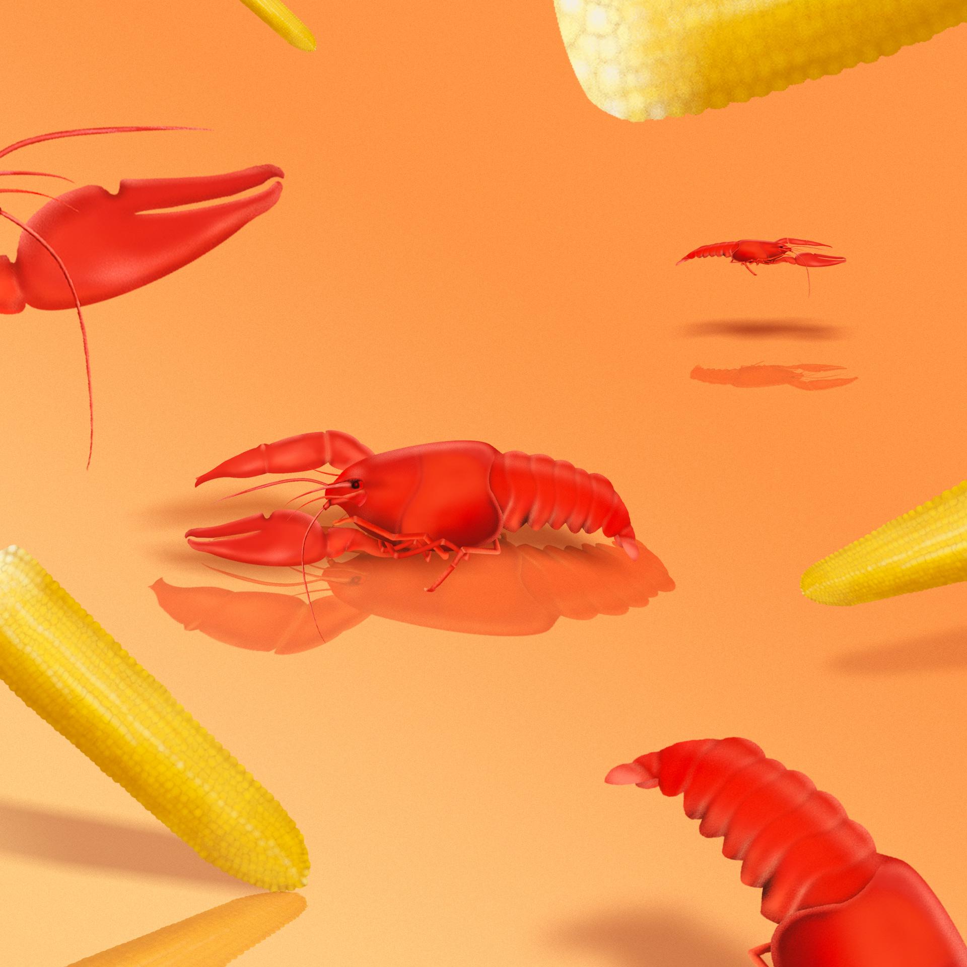 Crawfish-and-Corn-Illustration-WEB