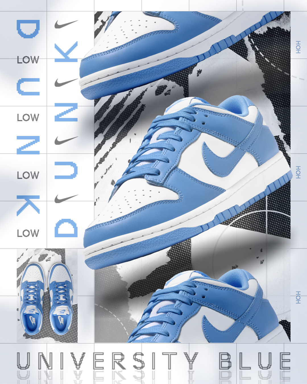 Nike-Dunk-Low-University-Blue-Invert