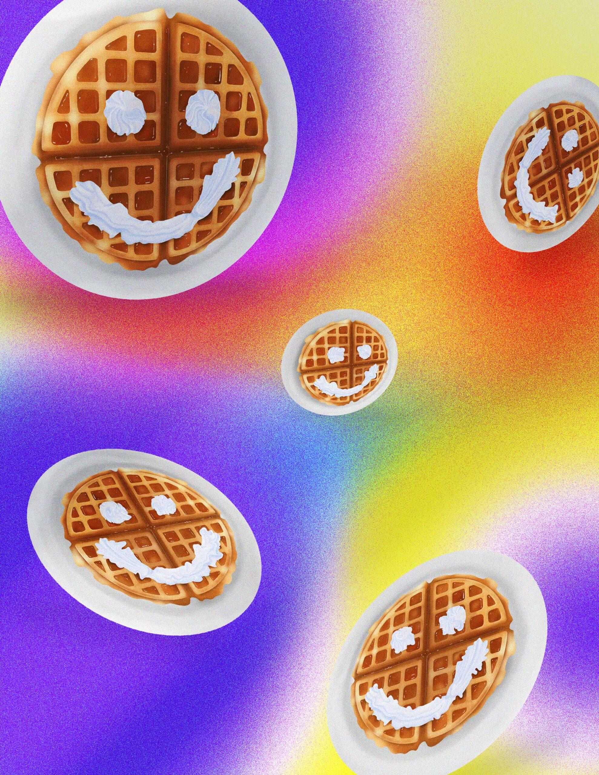 waffle-illustration-final-WEB