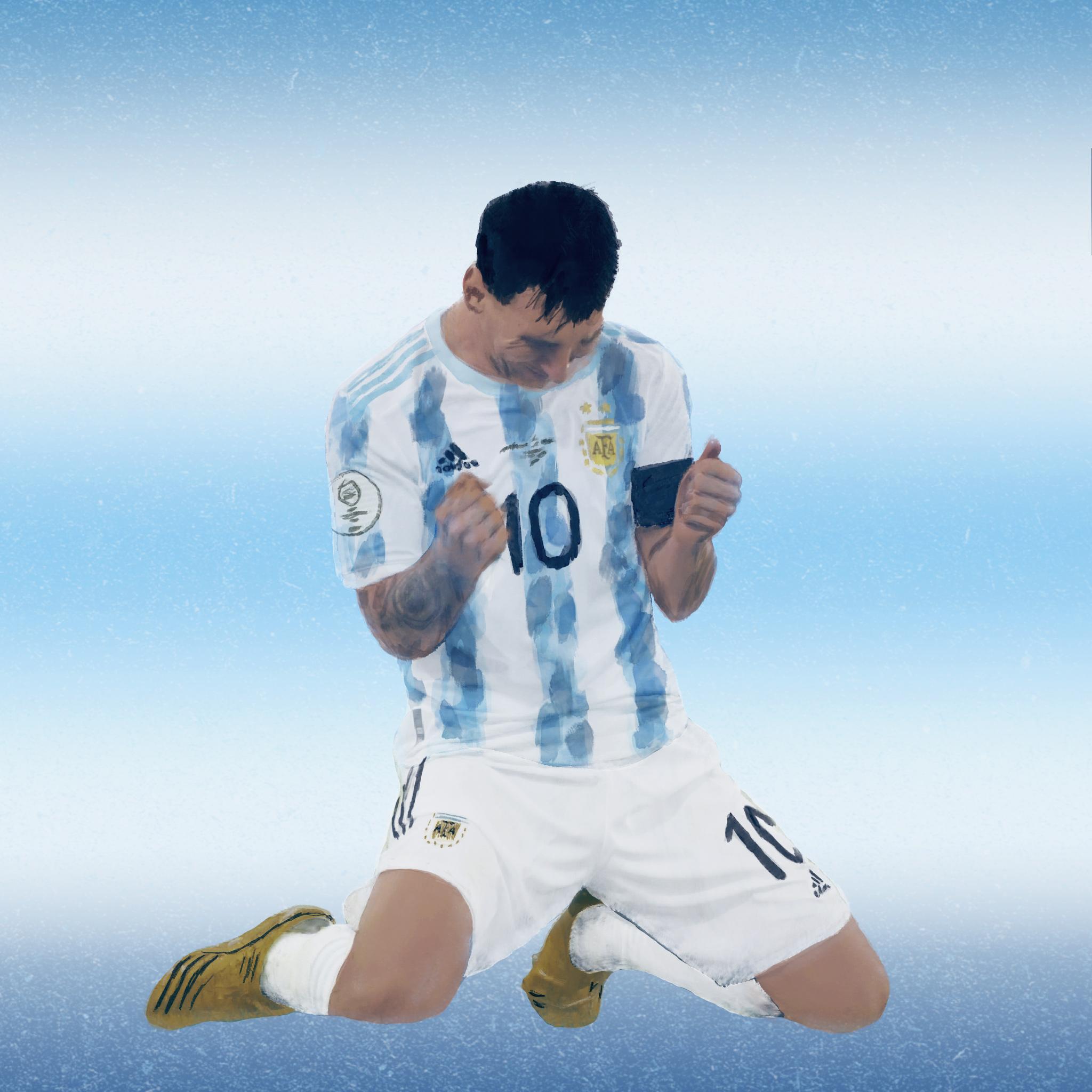 Messi-Copa-America-Illustration-Web